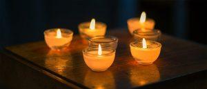 Производство на свещи 23