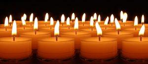 Производство на свещи 20
