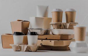 Восъци и восъчни смеси за хартиената индустрия