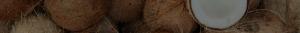 Кокосов восък 6
