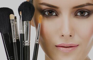 Восъчни смеси в козметиката