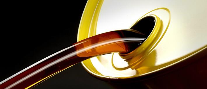 Нефтени восъци