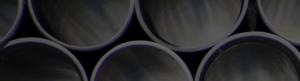 Полиетиленов восък