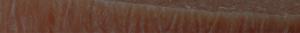 Палмов стеарин