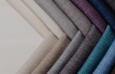 Восъци за Текстилна промишленост